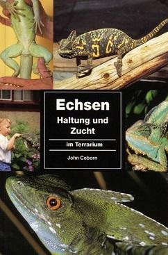 Teraristicka Herpetologicka A Prirodovedna Literatura V Nasich